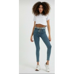 Jeans 604